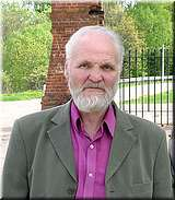 Владимир Крупин