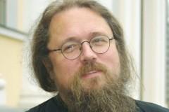 Протодиакон Андрей Кураев о создании «абхазской митрополии»