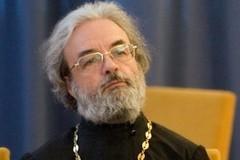 Протоиерей Александр Ильяшенко: Как пережить потерю близких? (+Видео)