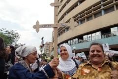 Копты: мы не хотим быть заложниками войны Запада с исламом