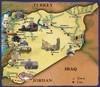 Западные СМИ дезинформируют о событиях Сирии