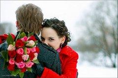 Пережить развод, или Мое большое маленькое чудо