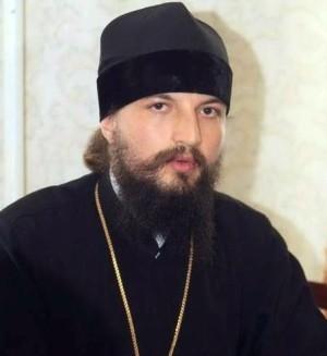 http://www.pravmir.ru/wp-content/uploads/2011/05/zaxar.jpg