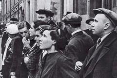 Правда о первых днях Великой Отечественной войны