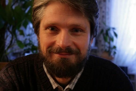 http://www.pravmir.ru/wp-content/uploads/2011/06/186-580x386.jpg