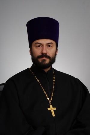 Иеромонах владимир гомосексуалист