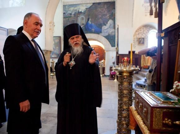 Ставропольская епархия, реабилитация наркозависимых лечение алкоголизма в дубае