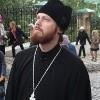 Представитель РПЦ при Совете Европы: мы – за право критиковать гомосексуализм