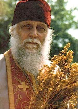 День Святой Троицы проповедь