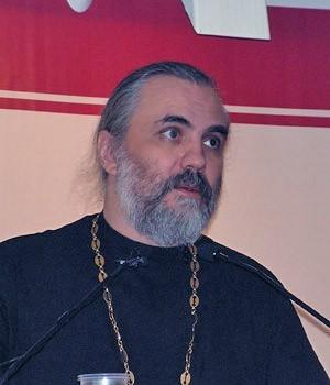 http://www.pravmir.ru/wp-content/uploads/2011/06/34548.p.jpg