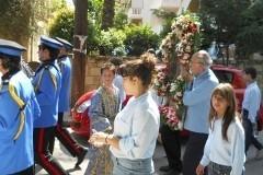 День Константина и Елены на Крите: праздник в храме шаговой доступности