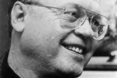 От протестантизма к Православию: 30 лет спустя