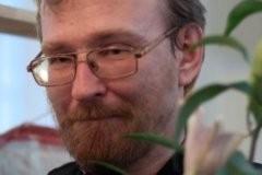 Священник Сергий Круглов: Полгода истории с девицами-плясавицами