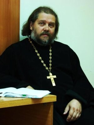 http://www.pravmir.ru/wp-content/uploads/2011/06/Lorgus_1.jpg