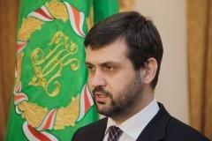 Комментарии для СМИ. Фото: РИА Новости