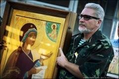 Путем Андрея Боголюбского в Москву (ФОТОрепортаж)