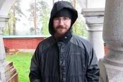 Игумен Иосиф (Крюков): «Мы явно видели ответ на молитвы»