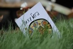 Вижу Бога: в Москве прошел фестиваль короткометражных фильмов о Боге + ВИДЕО