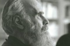 Митрополит Антоний Сурожский: Кого исцеляет Бог?