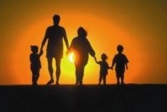 Московский Демографический саммит: Скоро встанет проблема выживания всего человечества