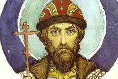 Князь Андрей Боголюбский: 10 редких фактов (+ ВИДЕО)