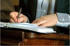 Церковное служение мирян – теперь профессия?