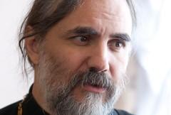 6 мер по повышению рождаемости от священника Максима Обухова