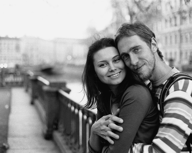 брак и православие знакомства