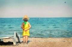 10 вещей, которые нужно успеть за отпуск