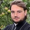 Архиепископ Александр (Драбинко) о Соборе Украинской Православной Церкви