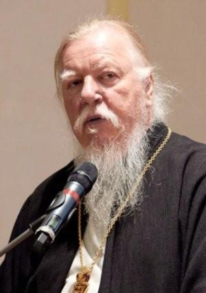https://www.pravmir.ru/wp-content/uploads/2011/07/IMG_3917_s-388x6001.jpg