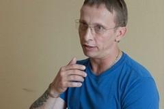 Иван Охлобыстин. Начистоту