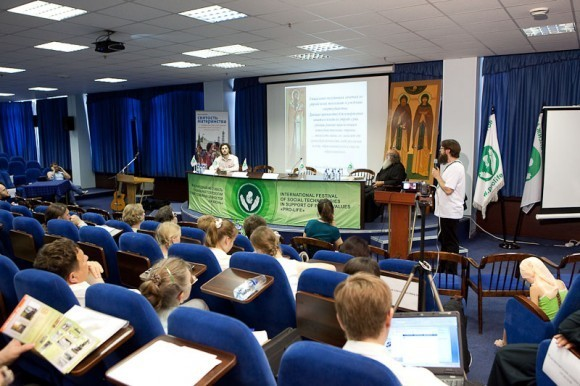 http://www.pravmir.ru/wp-content/uploads/2011/07/IMG_4428_s2-580x386.jpg