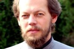 Прот. Георгий Коваленко: «Сначала нас обвиняли, что мы столько лет не проводим Собор, а теперь обвиняют, что проводим»