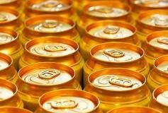 Ограничения на продажу пива – борьба с пьянством?