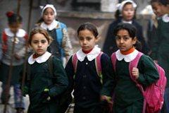Христиане США просят Б. Обаму принять решительные меры по решению палестино-израильского конфликта