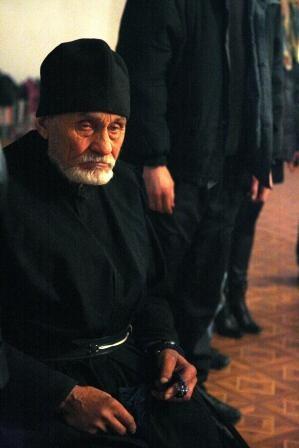 http://www.pravmir.ru/wp-content/uploads/2011/07/lazar-church.jpg