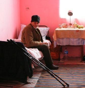 http://www.pravmir.ru/wp-content/uploads/2011/07/lazarbed.jpg