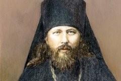 Преподобный Никон – последний Оптинский старец