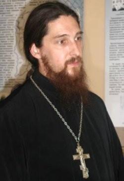 https://www.pravmir.ru/wp-content/uploads/2011/07/o.Dmitrij-Shishkin-true.jpg