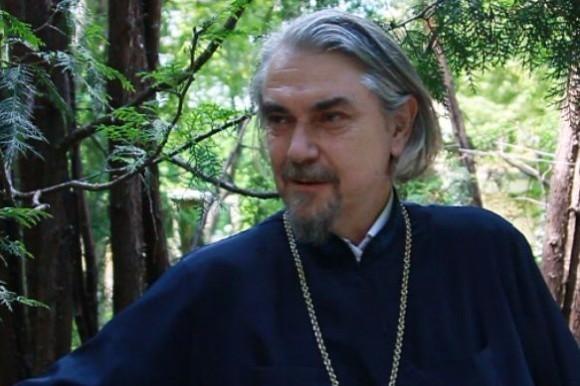 Протоиерей Владимир Вигилянский: Все три варианта места для памятника святому князю Владимиру имеют свои преимущества