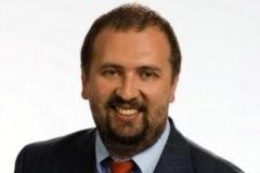 Андрей Золотов: Блокнот, уважение и дистанция