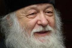 Протоиерей Валериан Кречетов: Добрых людей стало больше