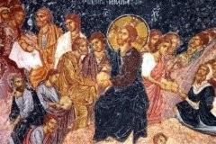 Вызов, который бросает нам Христос