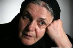 Инокиня Ольга (Гобзева): Для человека естественно сомневаться
