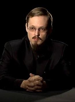Православный эволюционизм
