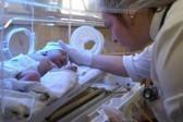 В Орле из-за гибели младенцев отстранена от работы главврач областного перинатального центра