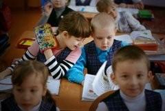 Минобру не хватает идеологов, или Какие сюрпризы готовит нам школа в 2011 году?