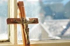 Что главное в Евангелии?