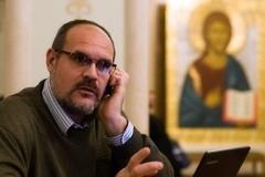 Иван Семенов: Православный телеканал не должен быть православным телеканалом!